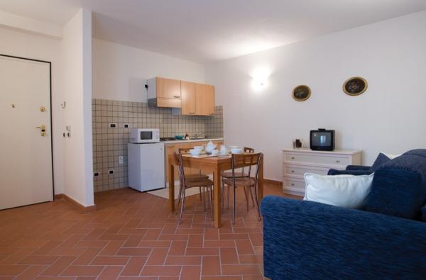 Palazzo Virginio Firenze - residence appartamenti - BRUNELLESCHI ...